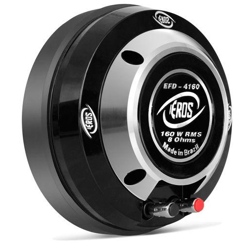 driver-eros-160w-8-ohms-fenolico-efd4160-connectparts---1-