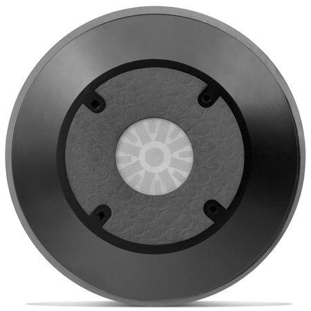 driver-eros-160w-8-ohms-fenolico-efd4160-connectparts---2-