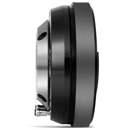driver-eros-160w-8-ohms-fenolico-efd4160-connectparts---3-