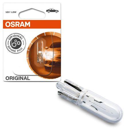lampada-osram-halogena-w12-standard-original-line-3200k-12v-4w-painel-carro-connectparts--2-