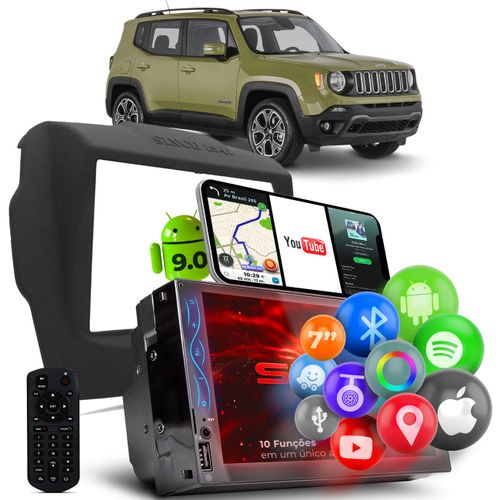 central-multimidia-android-9-renegade-15-a-20-e-pcd-gps-2din-espelhamento-wi-fi-android-iphone-shutt-connectparts--1-
