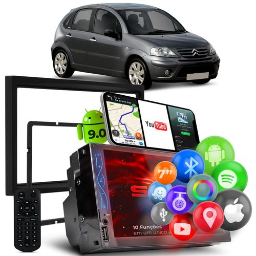 central-multimidia-android-gps-citroen-c3-peugeot-307-2-din-espelhamento-wi-fi-android-iphone-shutt-connectparts--1-
