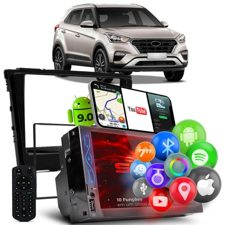 central-multimidia-android-9-creta-17-a-20-e-pcd-gps-2din-espelhamento-wi-fi-android-iphone-bt-shutt-connectparts--1-