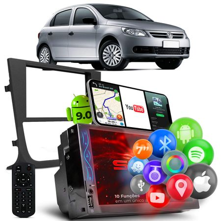 central-multimidia-android-9-gol-saveiro-voyage-g5-gps-2-din-espelhamento-wi-fi-android-iphone-shutt-connectparts--1-