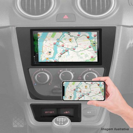 central-multimidia-android-9-gol-saveiro-voyage-g5-gps-2-din-espelhamento-wi-fi-android-iphone-shutt-connectparts--10-