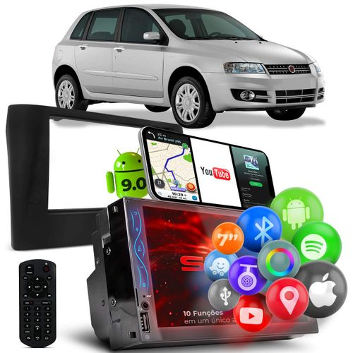 central-multimidia-android-9-fiat-stilo-03-a-12-gps-2-din-espelhamento-wi-fi-android-iphone-bt-shutt-connectparts--1-