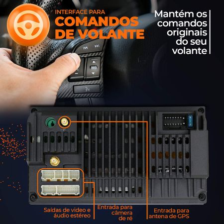 central-multimidia-android-9-fiat-stilo-03-a-12-gps-2-din-espelhamento-wi-fi-android-iphone-bt-shutt-connectparts--8-