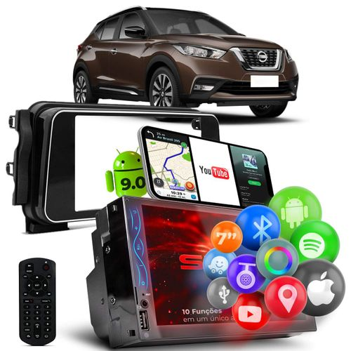 central-multimidia-android-9-kicks-17-a-20-e-pcd-gps-2-din-espelhamento-wi-fi-android-iphone-shutt-connectparts--1-