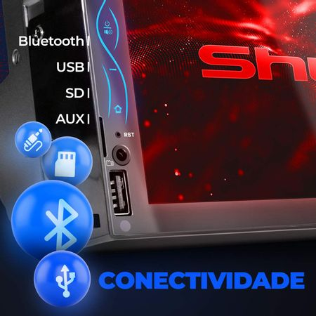 central-multimidia-android-9-kicks-17-a-20-e-pcd-gps-2-din-espelhamento-wi-fi-android-iphone-shutt-connectparts--4-