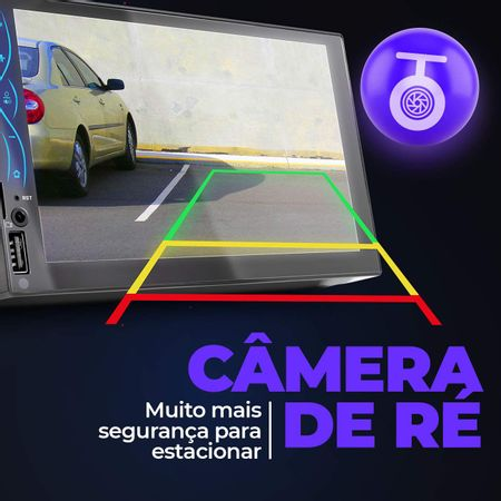 central-multimidia-android-9-yaris-18-a-20-e-pcd-gps-2-din-espelhamento-wi-fi-android-iphone-shutt-connectparts--7-