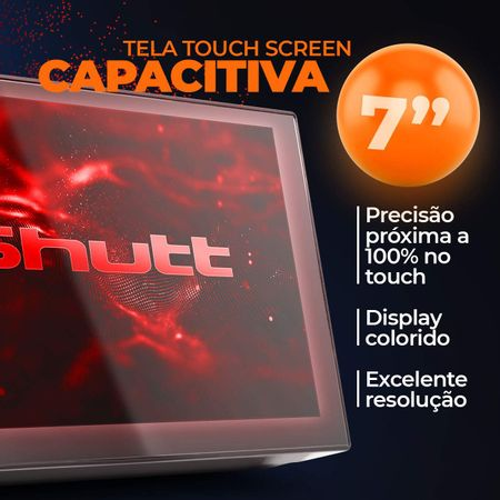 central-multimidia-android-9-gol-voyage-saveiro-g5-gps-tv-espelhamento-wi-fi-android-iphone-shutt-connectparts--2-