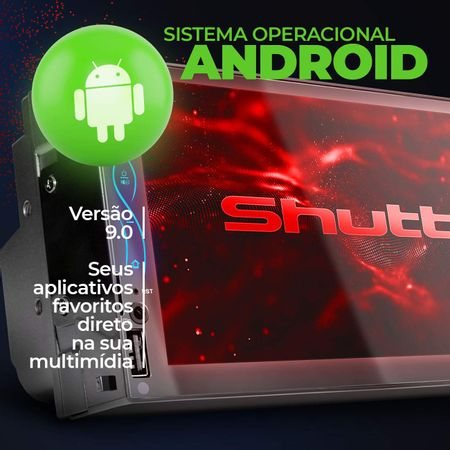central-multimidia-android-9-gol-voyage-saveiro-g5-gps-tv-espelhamento-wi-fi-android-iphone-shutt-connectparts--3-