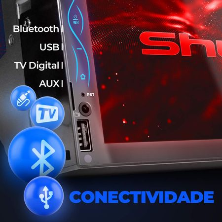 central-multimidia-android-9-gol-voyage-saveiro-g5-gps-tv-espelhamento-wi-fi-android-iphone-shutt-connectparts--4-