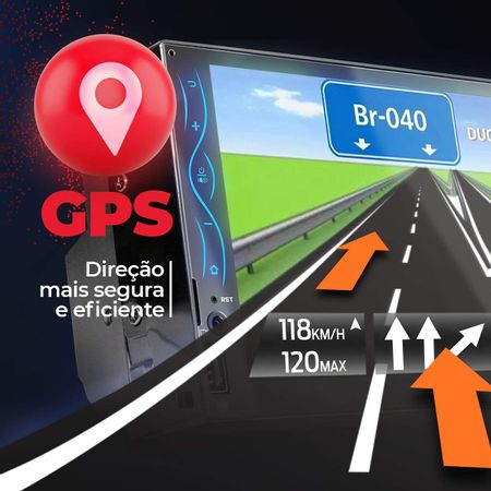 central-multimidia-android-9-gol-voyage-saveiro-g5-gps-tv-espelhamento-wi-fi-android-iphone-shutt-connectparts--5-
