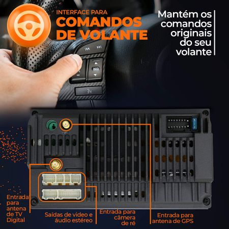 central-multimidia-android-9-gol-voyage-saveiro-g5-gps-tv-espelhamento-wi-fi-android-iphone-shutt-connectparts--8-