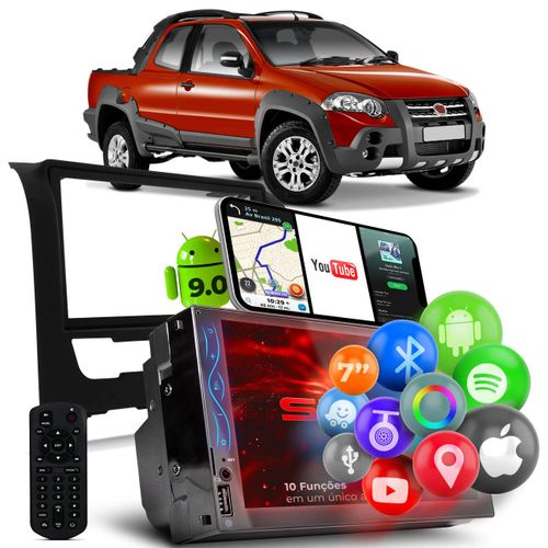 central-multimidia-android-9-palio-weekend-strada-gps-tv-espelhamento-wi-fi-android-iphone-shutt-connectparts--1-