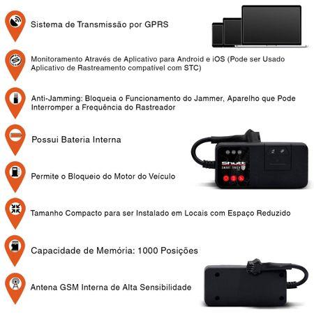 Rastreador-Automotivo-Shutt-Smart-Track-One-Mini-Bloqueador-de-motor-Localizador-Veicular-connectparts--3-