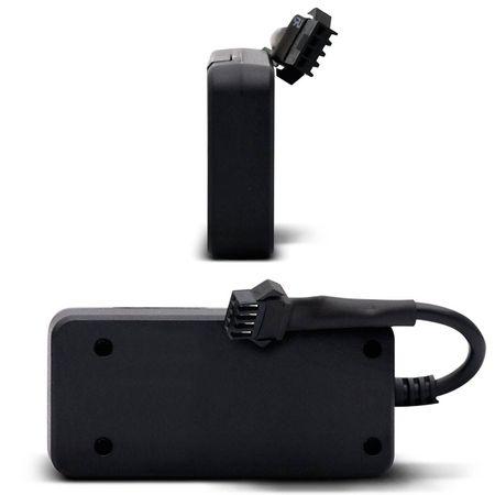 Rastreador-Automotivo-Shutt-Smart-Track-One-Mini-Bloqueador-de-motor-Localizador-Veicular-connectparts--4-