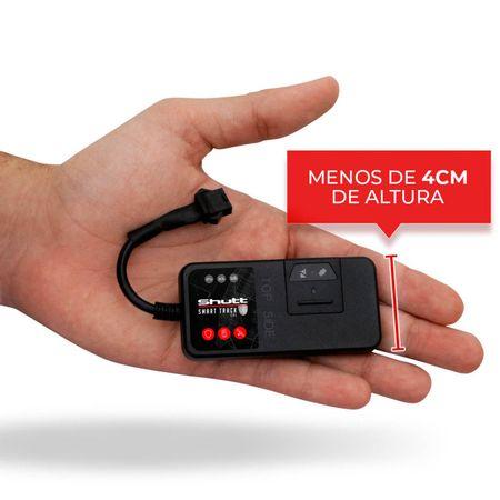 Rastreador-Automotivo-Shutt-Smart-Track-One-Mini-Bloqueador-de-motor-Localizador-Veicular-connectparts--5-