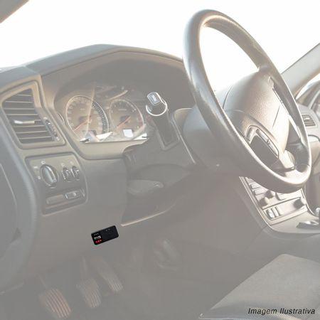 Rastreador-Automotivo-Shutt-Smart-Track-One-Mini-Bloqueador-de-motor-Localizador-Veicular-connectparts--6-