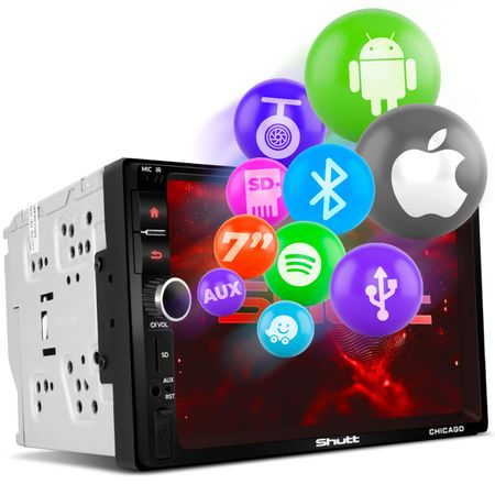 central-multimidia-2-din-7-bluetooth-espelhamento-android-waze-spotify-mp5-usb-sd-aux-shutt-chicago--connectparts--1-