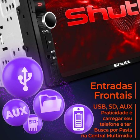 central-multimidia-2-din-7-bluetooth-espelhamento-android-waze-spotify-mp5-usb-sd-aux-shutt-chicago--connectparts--3-