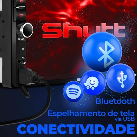 central-multimidia-2-din-7-bluetooth-espelhamento-android-waze-spotify-mp5-usb-sd-aux-shutt-chicago--connectparts--4-