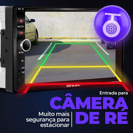 central-multimidia-2-din-7-touch-bt-espelhamento-android-iphone-shutt-chicago---camera-re---sensor-connectparts--7-