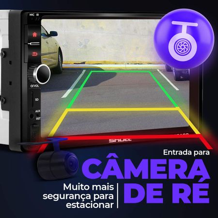 central-multimidia-2-din-7-touch-bt-espelhamento-android-iphone-shutt-chicago---camera-re-2-em-1-connectparts--7-