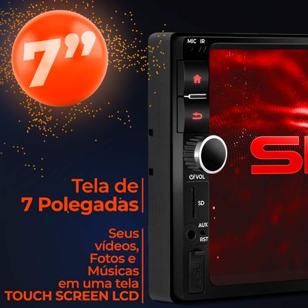 central-multimidia-2-din-7-touch-bt-espelhamento-android-iphone-shutt-chicago---carteira-couro-connectparts--2-
