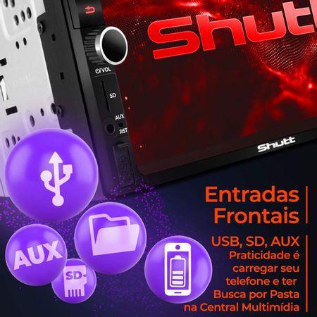 central-multimidia-2-din-7-touch-bt-espelhamento-android-iphone-shutt-chicago---sensor-re-preto-connectparts--3-