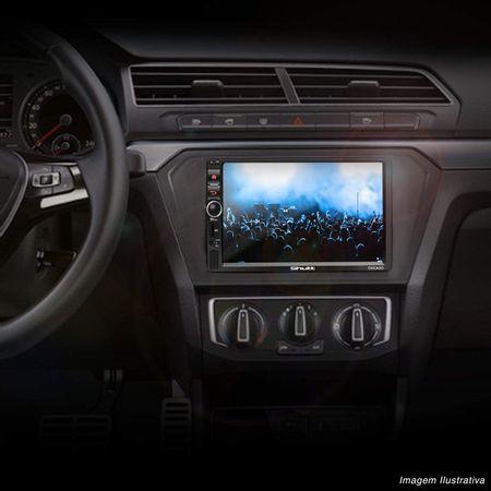 central-multimidia-2-din-7-touch-bt-espelhamento-android-iphone-shutt-chicago---sensor-re-preto-connectparts--8-