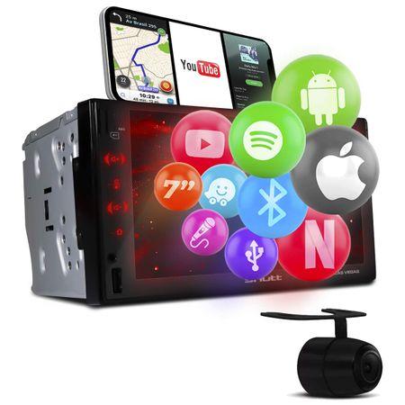 central-multimidia-2-din-7-bluetooth-espelhamento-android-iphone-shutt-las-vegas---camera-de-re-connectparts--1-