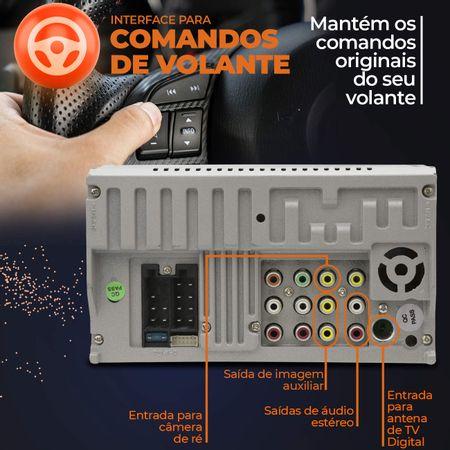 central-multimidia-2-din-7-bluetooth-espelhamento-android-iphone-shutt-las-vegas---camera-de-re-connectparts--6-