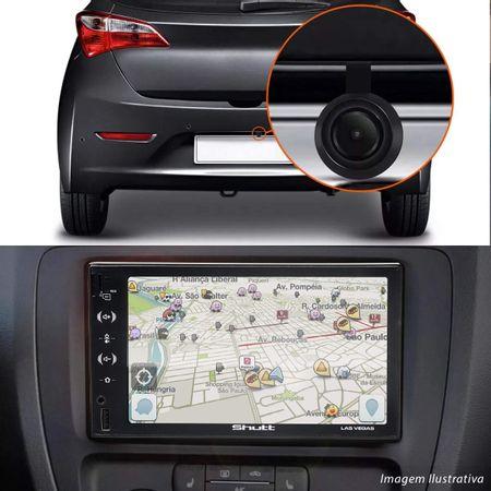 central-multimidia-2-din-7-bluetooth-espelhamento-android-iphone-shutt-las-vegas---camera-de-re-connectparts--9-