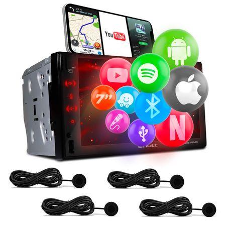 central-multimidia-2-din-7-bluetooth-espelhamento-android-iphone-shutt-las-vegas---sensor-de-re-connectparts--1-