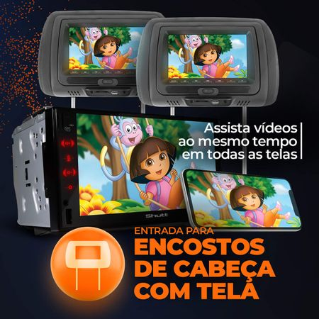central-multimidia-2-din-7-bluetooth-espelhamento-android-iphone-shutt-las-vegas---sensor-de-re-connectparts--8-