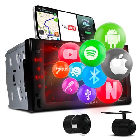 central-multimidia-2-din-7-bt-espelhamento-android-iphone-shutt-las-vegas---camera-de-re---sensor-connectparts--1-