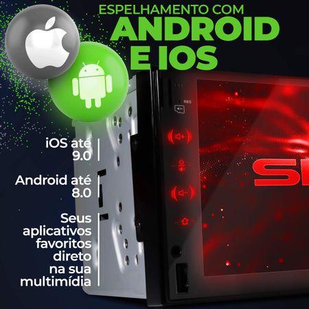 central-multimidia-2-din-7-bt-espelhamento-android-iphone-shutt-las-vegas---camera-de-re---sensor-connectparts--2-