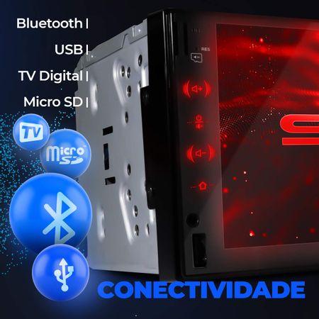 central-multimidia-2-din-7-bt-espelhamento-android-iphone-shutt-las-vegas---camera-de-re---sensor-connectparts--3-