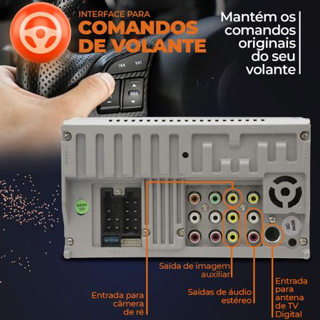 central-multimidia-2-din-7-bt-espelhamento-android-iphone-shutt-las-vegas---camera-de-re---sensor-connectparts--6-