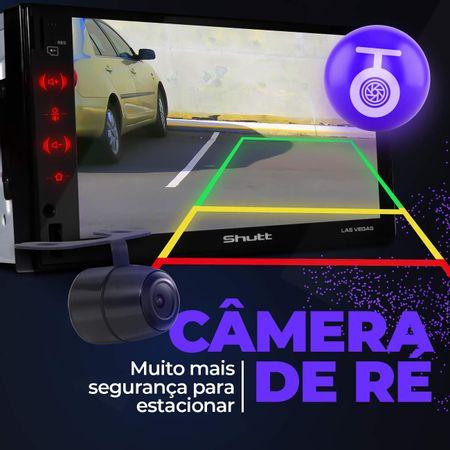central-multimidia-2-din-7-bt-espelhamento-android-iphone-shutt-las-vegas---camera-de-re---sensor-connectparts--7-
