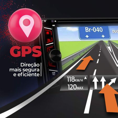 central-multimidia-gol-saveiro-voyage-g5-2-din-6--4-