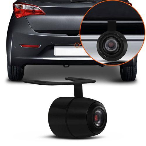 Camera-de-Estacionamento-Infra-Vermelho-185mm-170graus-KX3-connectparts--1-