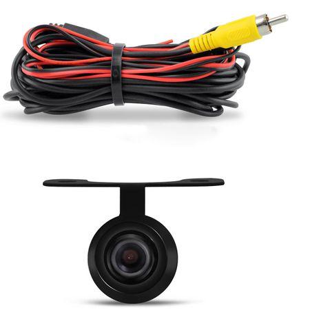 Camera-de-Estacionamento-Infra-Vermelho-185mm-170graus-KX3-connectparts--2-