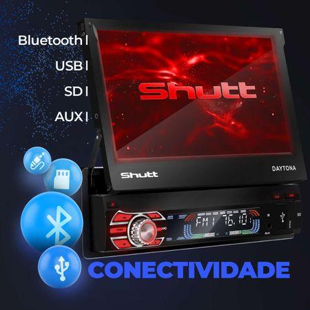 "central-multimidia-retratil-7""-1-din-bluetooth-espelhamento-android-mp5-mp3-sd-usb-fm-shutt-daytona-connectparts--3-"