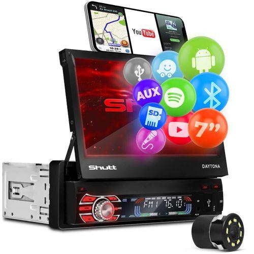 "central-multimidia-retratil-7""-1-din-bt-espelhamento-android-mp5-shutt-daytona---camera-re-8-leds-connectparts--1-"