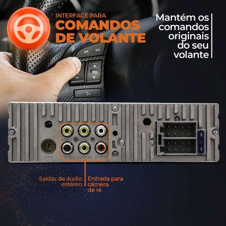 "central-multimidia-retratil-7""-1-din-bt-espelhamento-android-mp5-shutt-daytona---camera-re-8-leds-connectparts--5-"