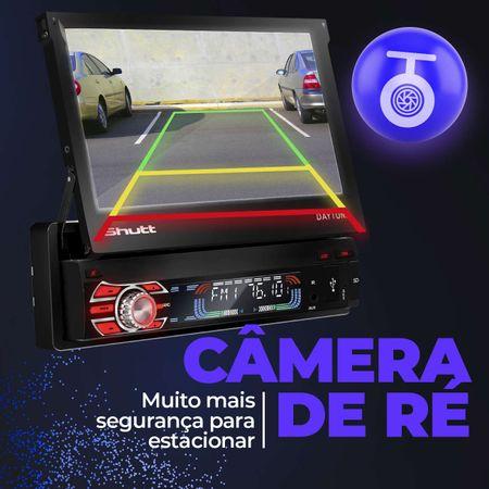 "central-multimidia-retratil-7""-1-din-bt-espelhamento-android-mp5-shutt-daytona---camera-re-8-leds-connectparts--6-"