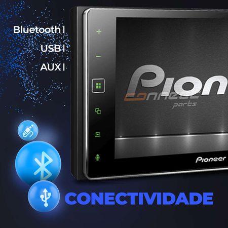 central-multimidia-tv-pioneer-2-din-sph-da138tv-6--3-